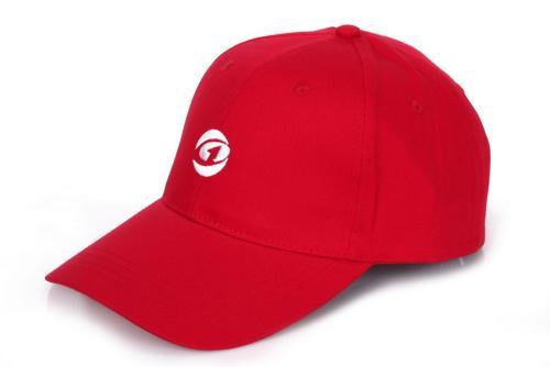 服饰配件:帽子、手套、头巾