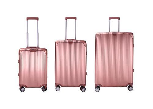 自驾车用品:行李箱、包、行李架绳网